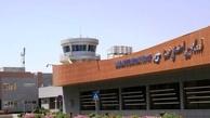 تلاش برای حذف موانع و راهاندازی مجدد دستگاه ILS فرودگاه سنندج