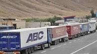 چند راهکار برای احیای حملونقل جادهای کالا