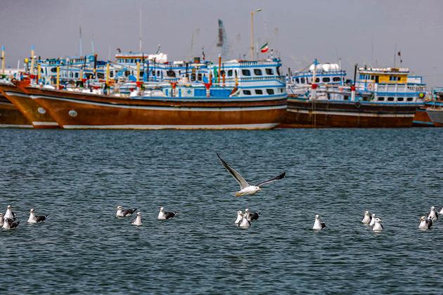 سند توسعه منطقه ساحلی مکران تصویب شد