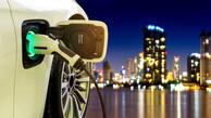 آینده صنعت خودروسازی جهان و حمل و نقل پاک