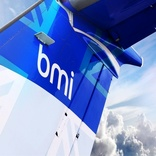 flybmi Ceases Operations and Files for Administration