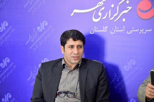 ارائه سرویس های دربستی مینی بوس از گلستان به مازندران ممنوع شد
