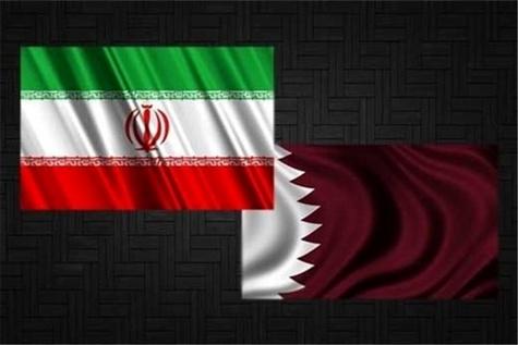 ۱۰ شرط عربستان برای آشتی با قطر