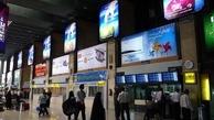 سازمان هواپیمایی کشوری: بلیت هواپیما به نرخهای آذر بر نمیگردد