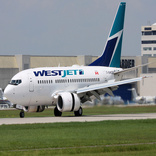 WestJet and Hong Kong Airlines Announce Codeshare