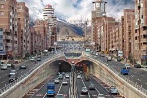 شروع ثبتنام آرم طرح ترافیک تا پایان ماه جاری