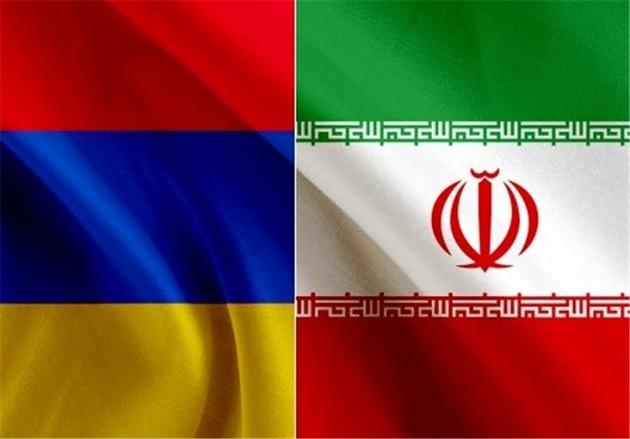 توجه ایران به گردشگری منطقهای/انتقال تجارب در حوزه مرمت