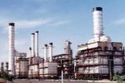 سیاستهای جدید بنزینی دولت / سهمیهبندی گازوئیل متوقف نمیشود