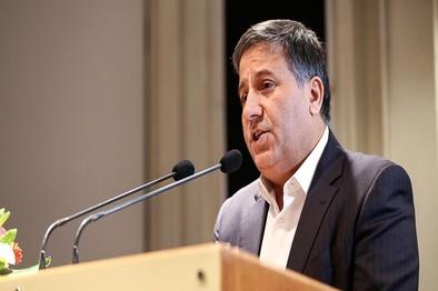 اعتراض عضو شورای شهر به معاون شهردار تهران