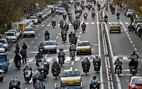 آغاز طرح بخشودگی جرائم دیرکرد بیمه شخص ثالث موتورسیکلتها
