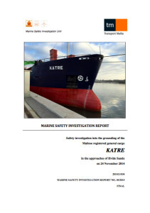 katre_report