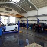 مشتریان از کدام بخشهای خدمات پساز فروش خودرو ناراضیاند؟