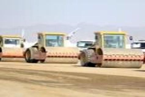 ۱۰۰۰ کیلومتر راه روستایی در چهارمحال و بختیاری بهسازی میشود