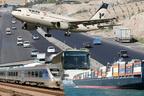 دلنوشته یک راننده درباره پروژههای حملونقلی کشور
