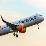 Thomas Cook to Launch Spanish Subsidiary in Mallorca