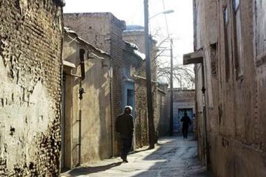 بافت فرسوده شهری کشور ظرفیت احداث دو میلیون واحد مسکونی را دارد