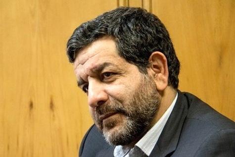 ۶۶ واگن به زودی وارد متروی تهران می شود