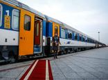 حذف یکسوم قطارهای مسافری و 300 میلیارد تومان بار مالی برای شرکتها