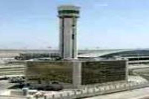 کشف مواد مخدر در گمرک فرودگاه امام