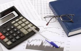 اعمال مالیات برای کالاهای دارای پسماند مخرب