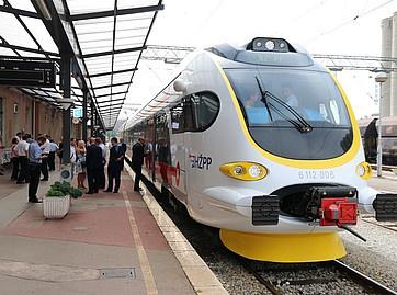 Rijeka integrated transport agreement signed