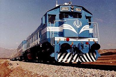 تاخیر ۴۰۵ دقیقهای قطار «تهران-کرمان»/هزینه بلیط عودت داده می شود