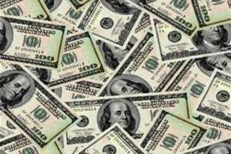 صفر شدن عرضه دلار تقلبی با راهاندازی بورس ارز
