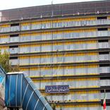 تعلیق فعالیت رئیس کانون انجمنهای صنفی رانندگان توسط وزارت کار + سند