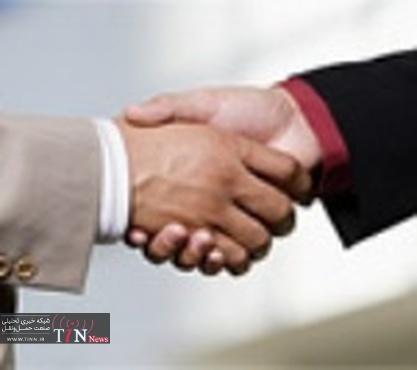 همین کمیسیون مشترک اقتصادی ایران و آذربایجان در باکو برگزار میشود