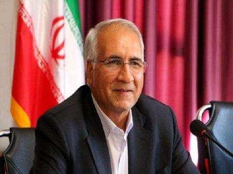سفیر جدید ایران در باکو زمینه ساز همکاری اصفهان با منطقه قفقاز جنوبی
