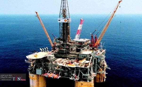 قطع واردات بنزین از سال ۹۶