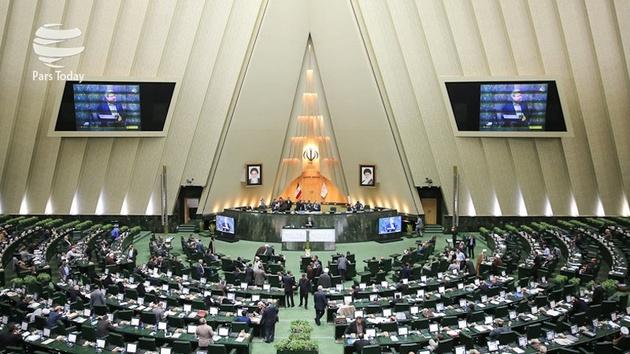 تصویب لایحه مالیات برارزش افزوده شهرداریها را دولتی میکند