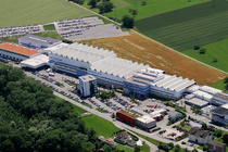 Data likely stolen as Stadler IT system hit by cyber-attack