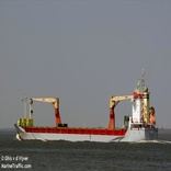 Pirates Kidnap 8 from German-Owned Cargo Ship Off Cameroon
