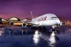 قطر ایرویز به دنبال خرید سهام ایرلاین آمریکا است