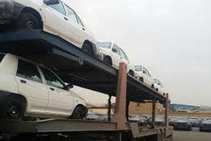تکرار گروگان گیری رانندگان در آن سوی مرزها توسط صاحبان بار