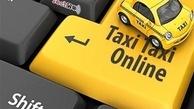 فعالیت تاکسیهای اینترنتی قم به شرط رعایت ضوابط و قوانین