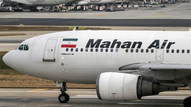 بازسازی نظام مدیریتی شرکتهای هواپیمایی؛ نیازی که نادیده گرفته میشود