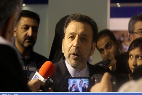 ◄ وزیر ارتباطات در گفتگو با تین نیوز: تاثیرگذاری نشریات تخصصی بسیار بالاست