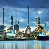 How will peak oil demand affect refining