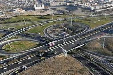 آثار استفاده از فناوری ارتباطات خودرویی در کاهش تصادفات خودرویی در معابر شهری و جادههای کشور