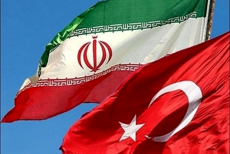 کلیه سرکنسولگری های ایران در ترکیه تعطیل شد