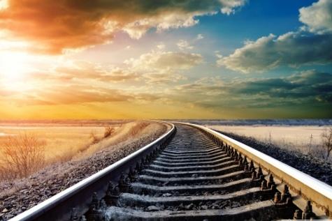 اتصال هلسینکی فنلاند به راهآهن بینالمللی ایران
