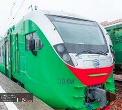 Moscow commuter operating contracts awarded
