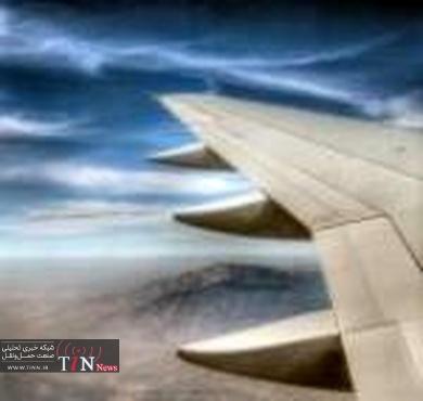 طرح جامع فرودگاه یزد امروز نهایی میشود