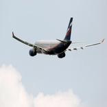 ۵ پرواز فرودگاه اهواز لغو شدند