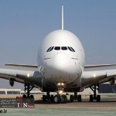حذف ۷۵۰۰ فرصت شغلی در شعبه هلندی شرکت هواپیمایی ایرفرانس - کی. ال. ام