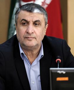 انتظارات و خواستهها از وزیر جدید راه و شهرسازی