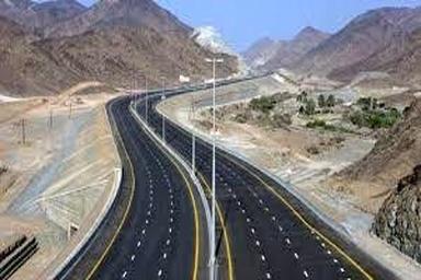 بهره برداری از یک باند فاز دو آزادراه تهران-شمال؛ پایان امسال
