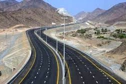 آزاد راه تهران شمال و عمری به درازای چهار دولت هشت ساله